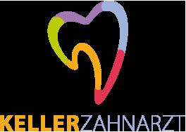 KELLER ZAHNARZT - Zürich
